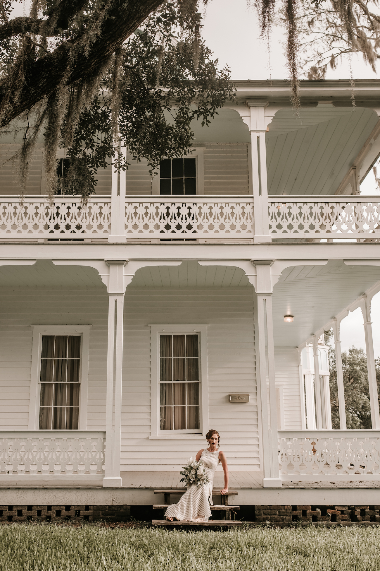 Saxon-Manor-Tampa-Weddings-98.jpeg