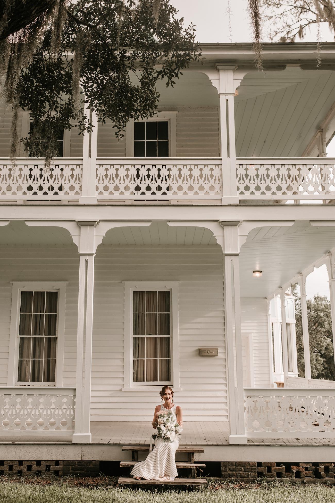 Saxon-Manor-Tampa-Weddings-103.jpeg