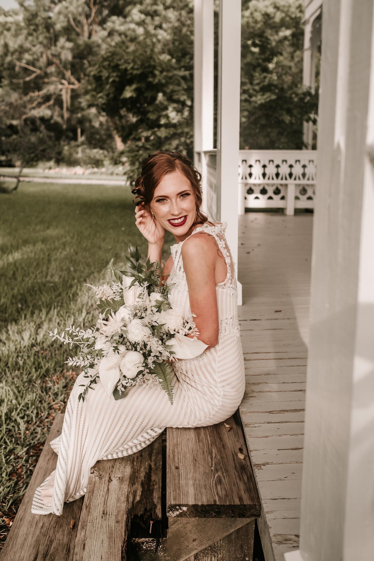 Saxon-Manor-Tampa-Weddings-108.jpeg
