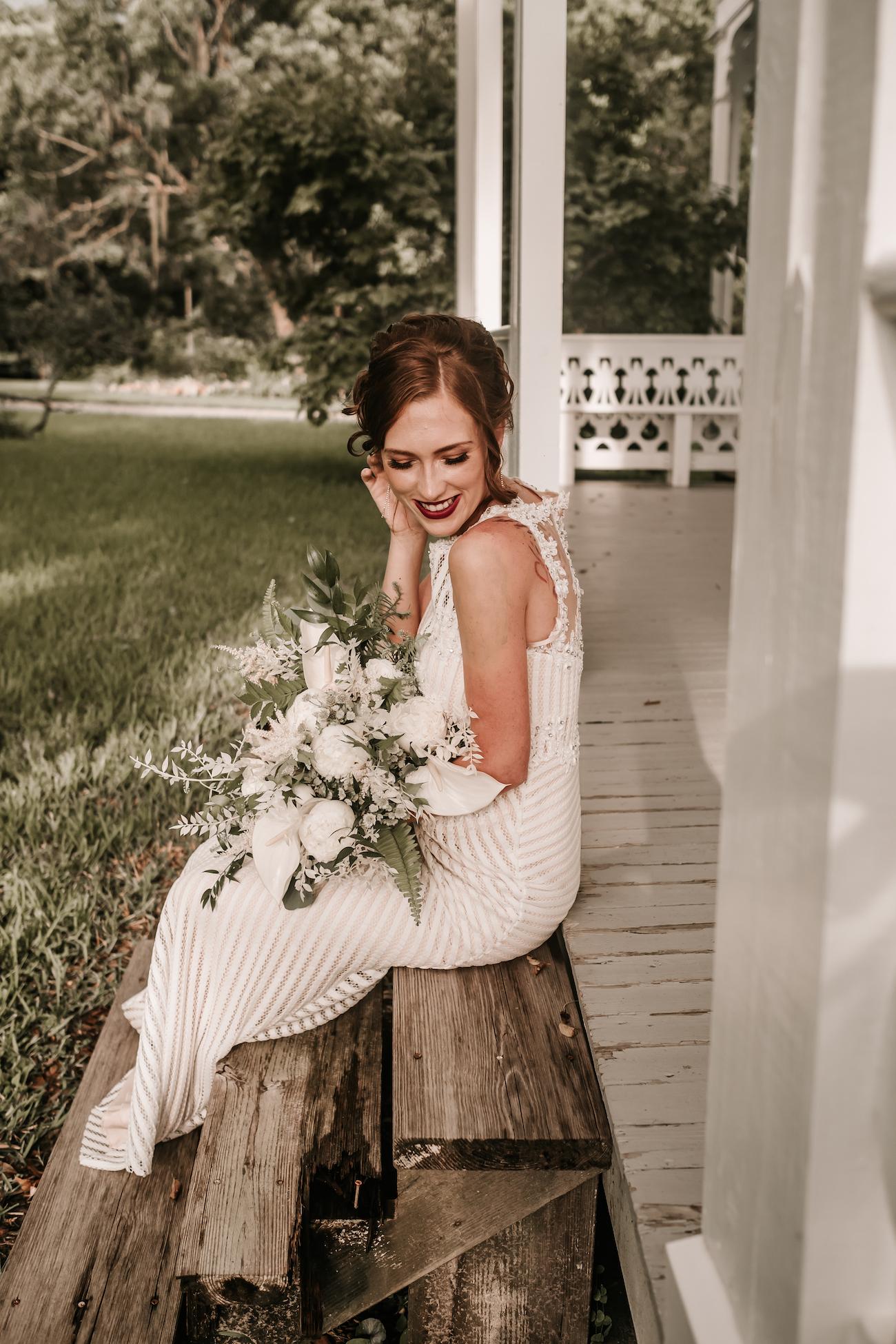 Saxon-Manor-Tampa-Weddings-109.jpeg