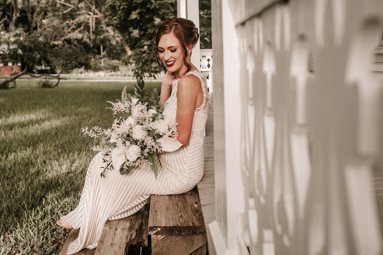 Saxon-Manor-Tampa-Weddings-111.jpeg