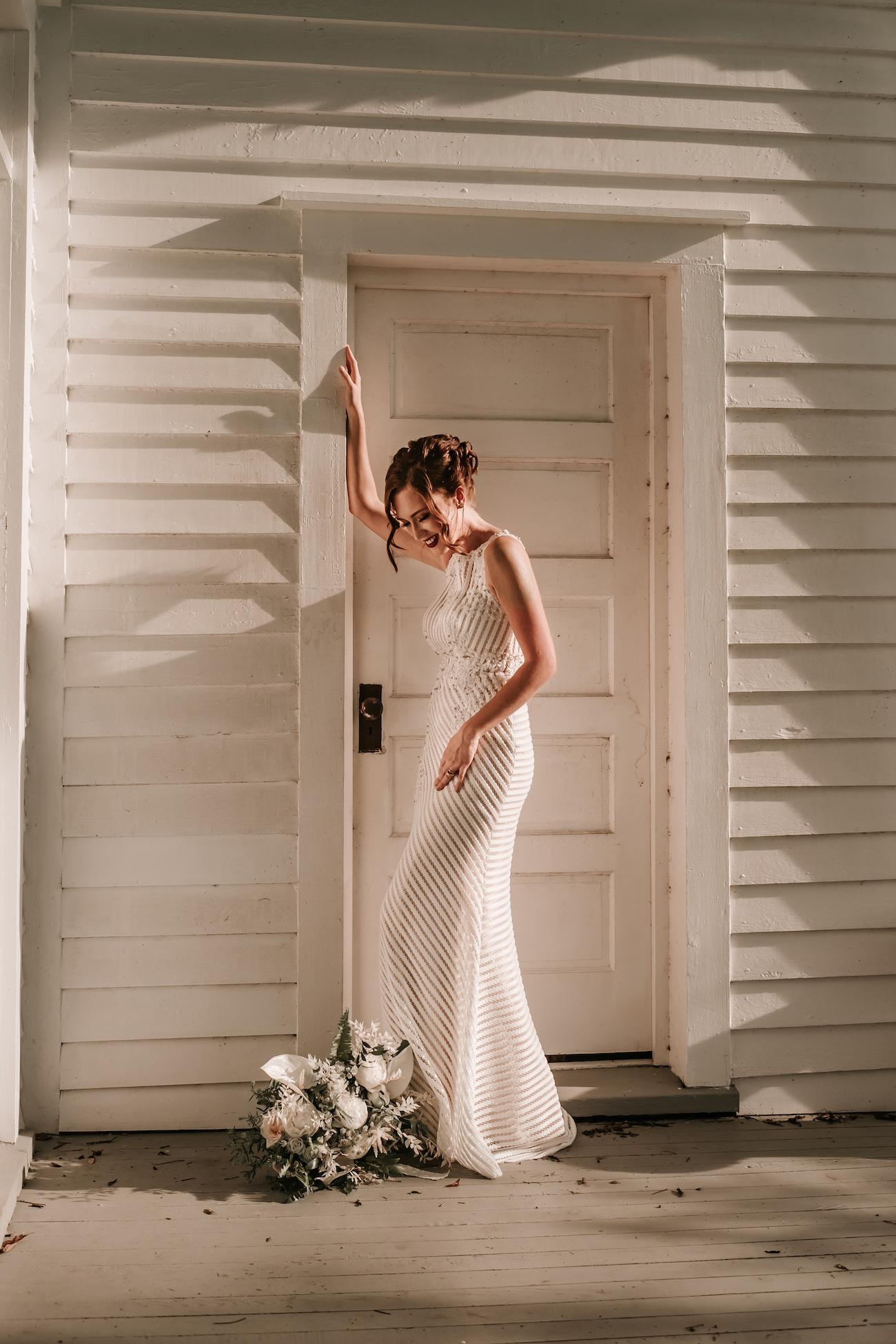 Saxon-Manor-Tampa-Weddings-114.jpeg
