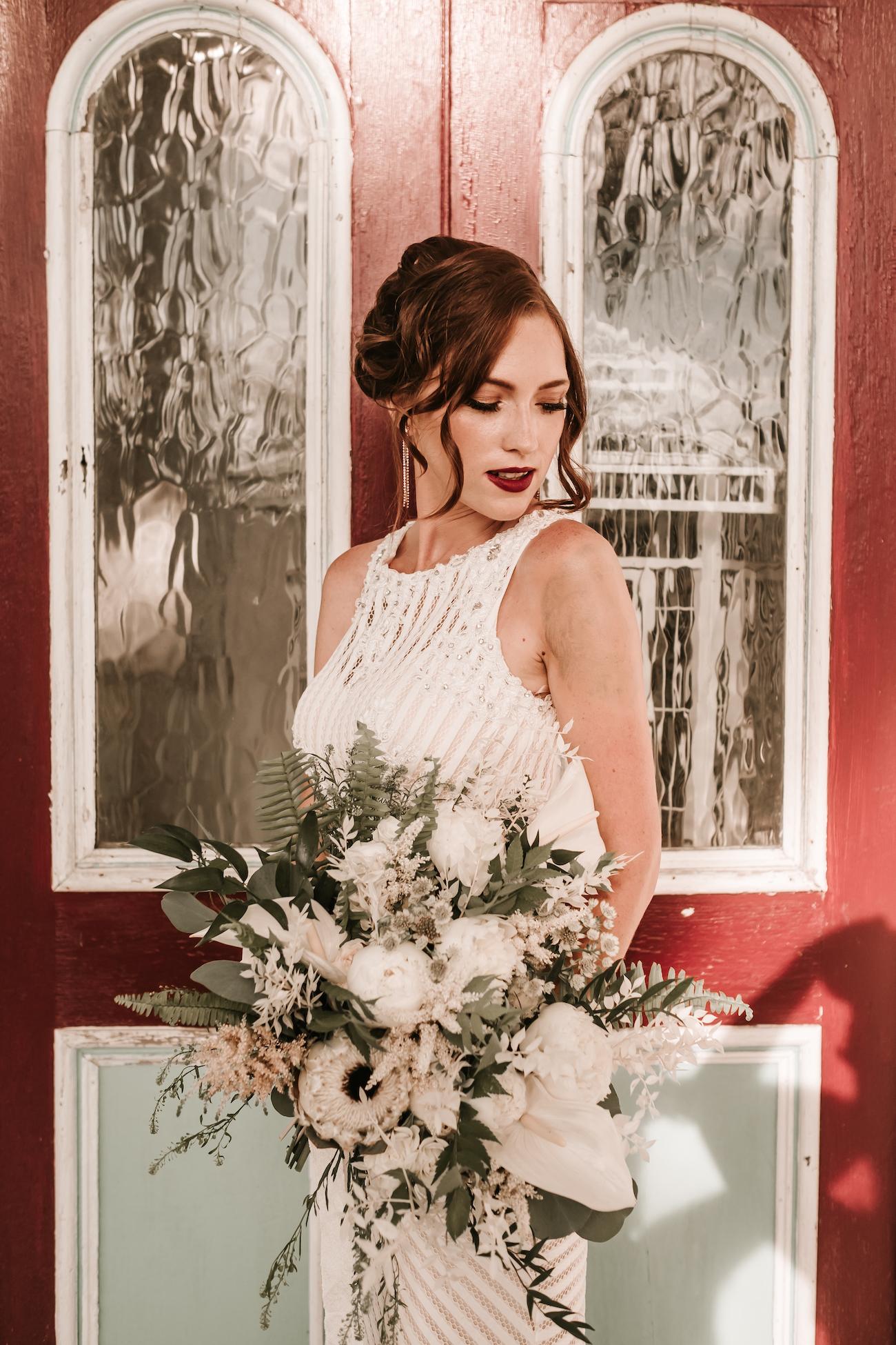 Saxon-Manor-Tampa-Weddings-120.jpeg