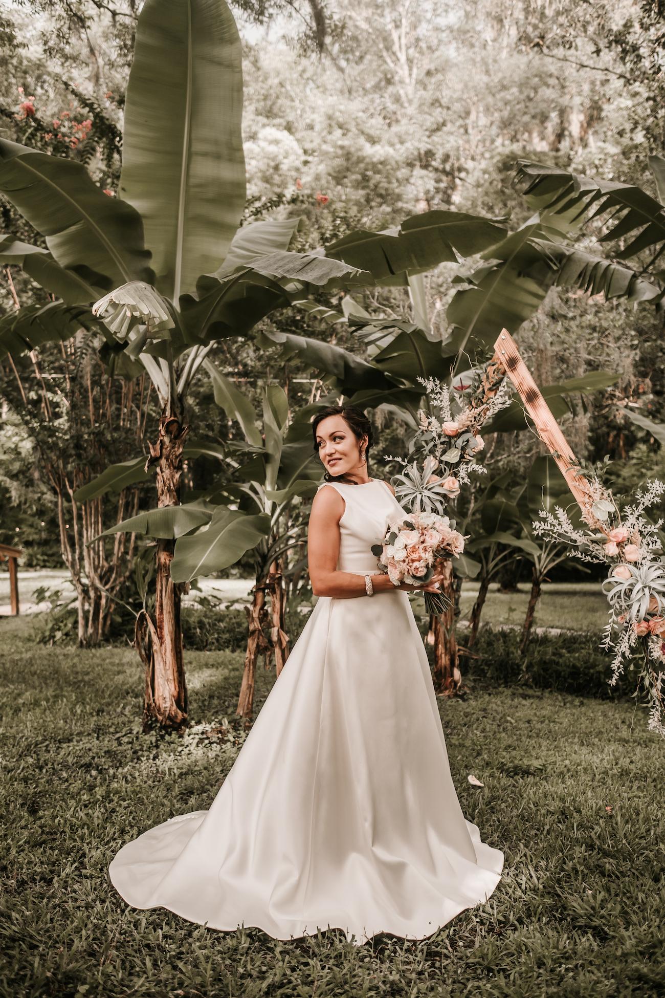 Saxon-Manor-Tampa-Weddings-129.jpeg