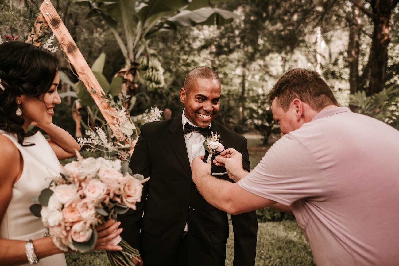 Saxon-Manor-Tampa-Weddings-132.jpeg