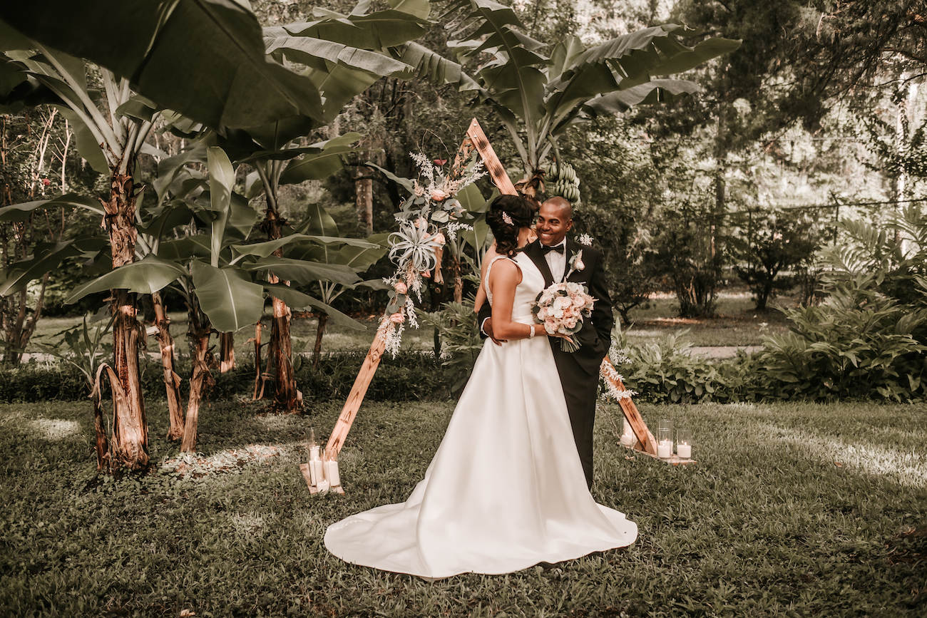 Saxon-Manor-Tampa-Weddings-135.jpeg