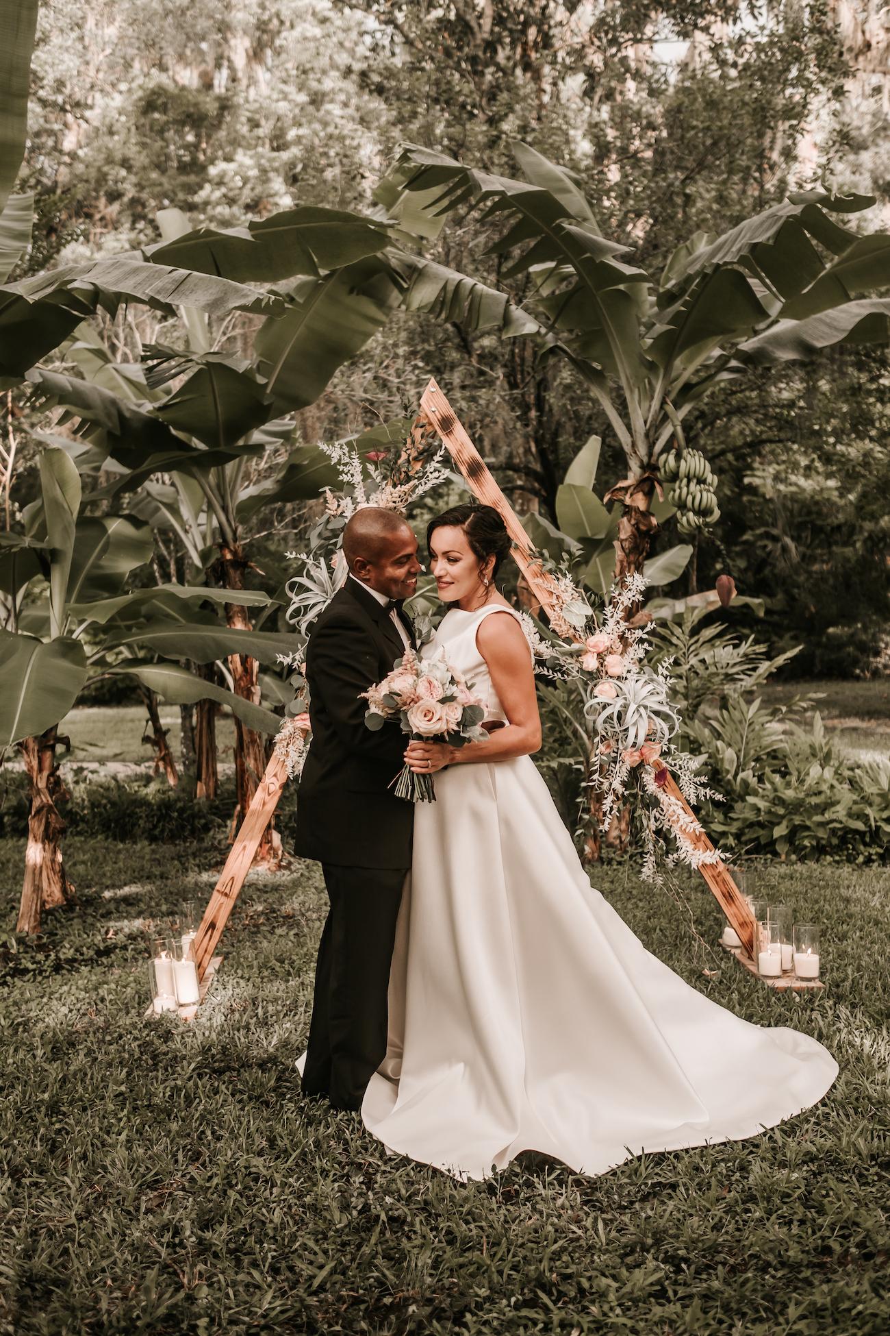 Saxon-Manor-Tampa-Weddings-138.jpeg