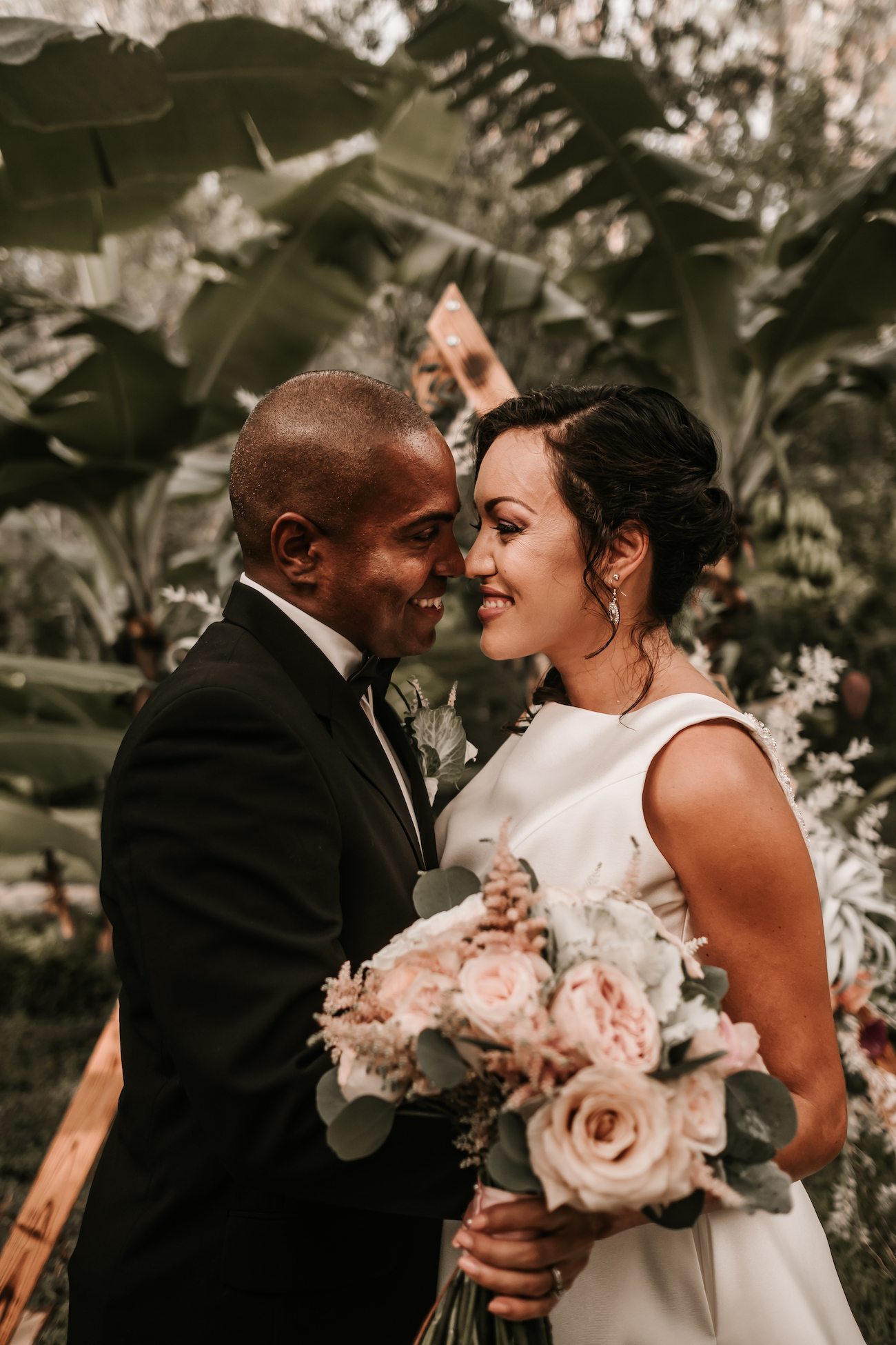 Saxon-Manor-Tampa-Weddings-139.jpeg