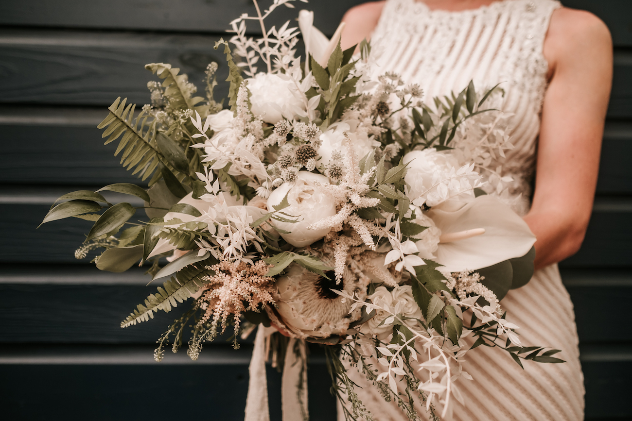 Saxon-Manor-Tampa-Weddings-146.jpeg