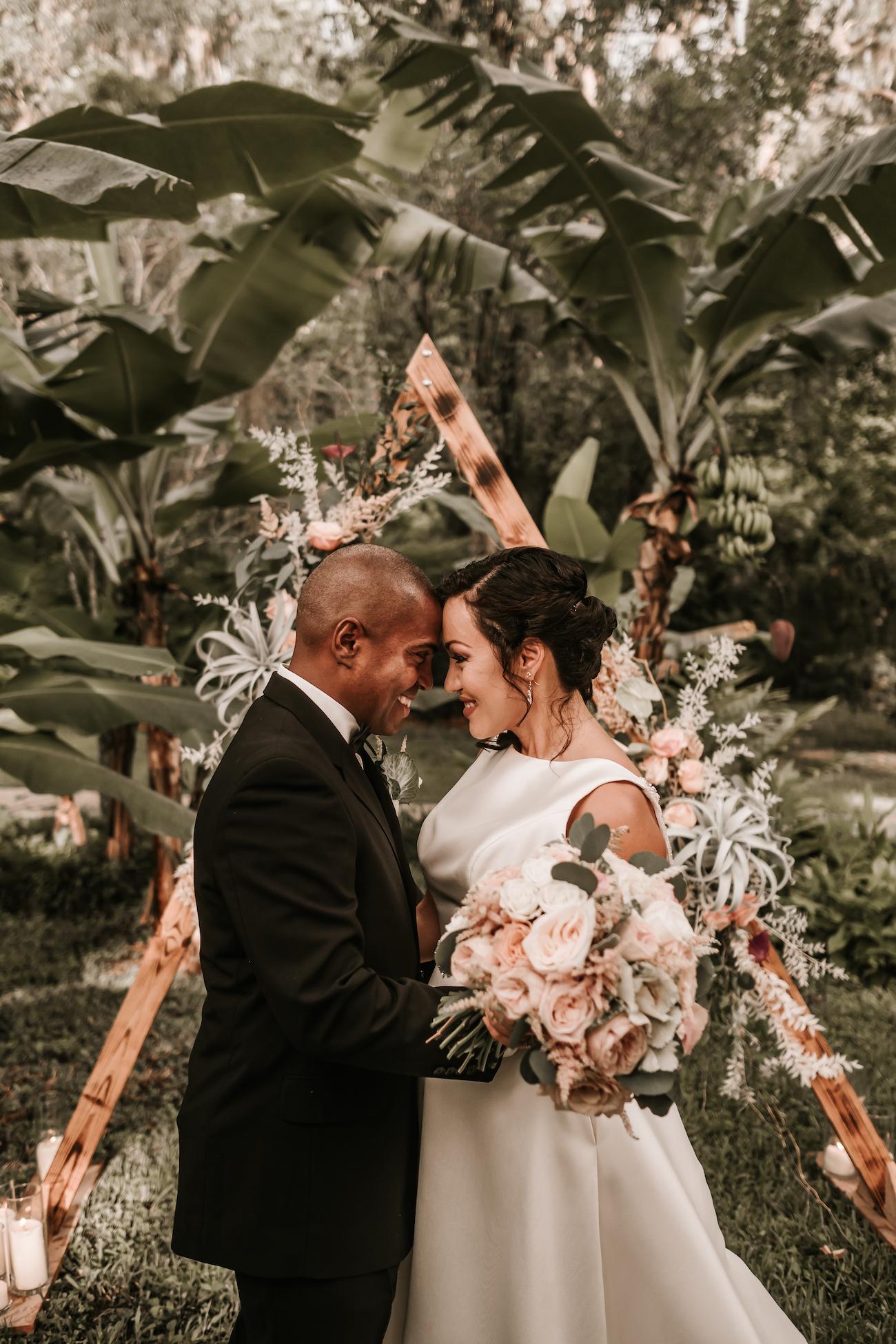 Saxon-Manor-Tampa-Weddings-142.jpeg