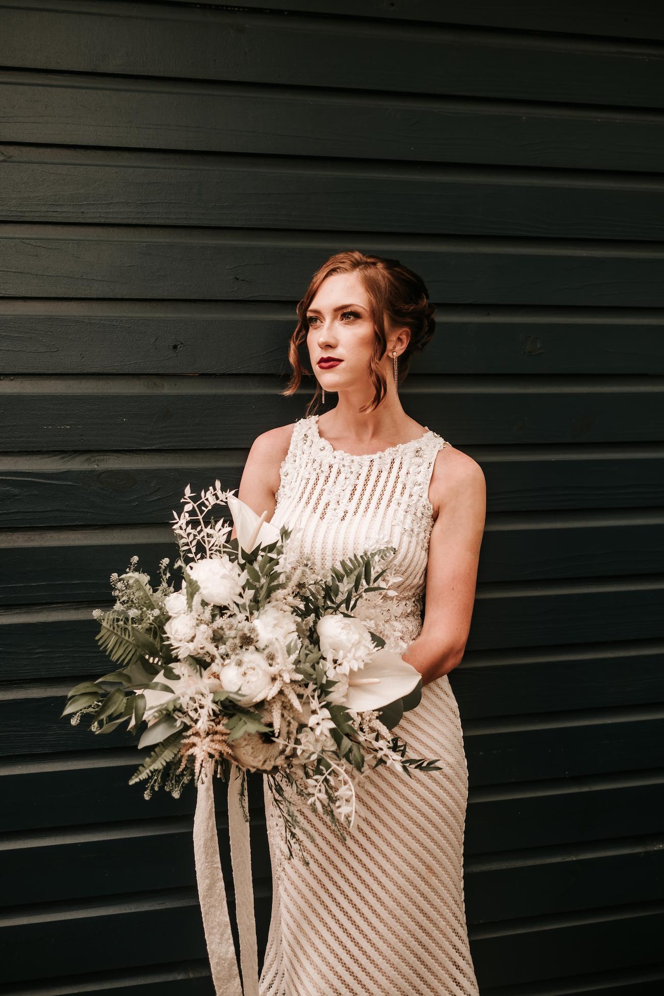 Saxon-Manor-Tampa-Weddings-147.jpeg