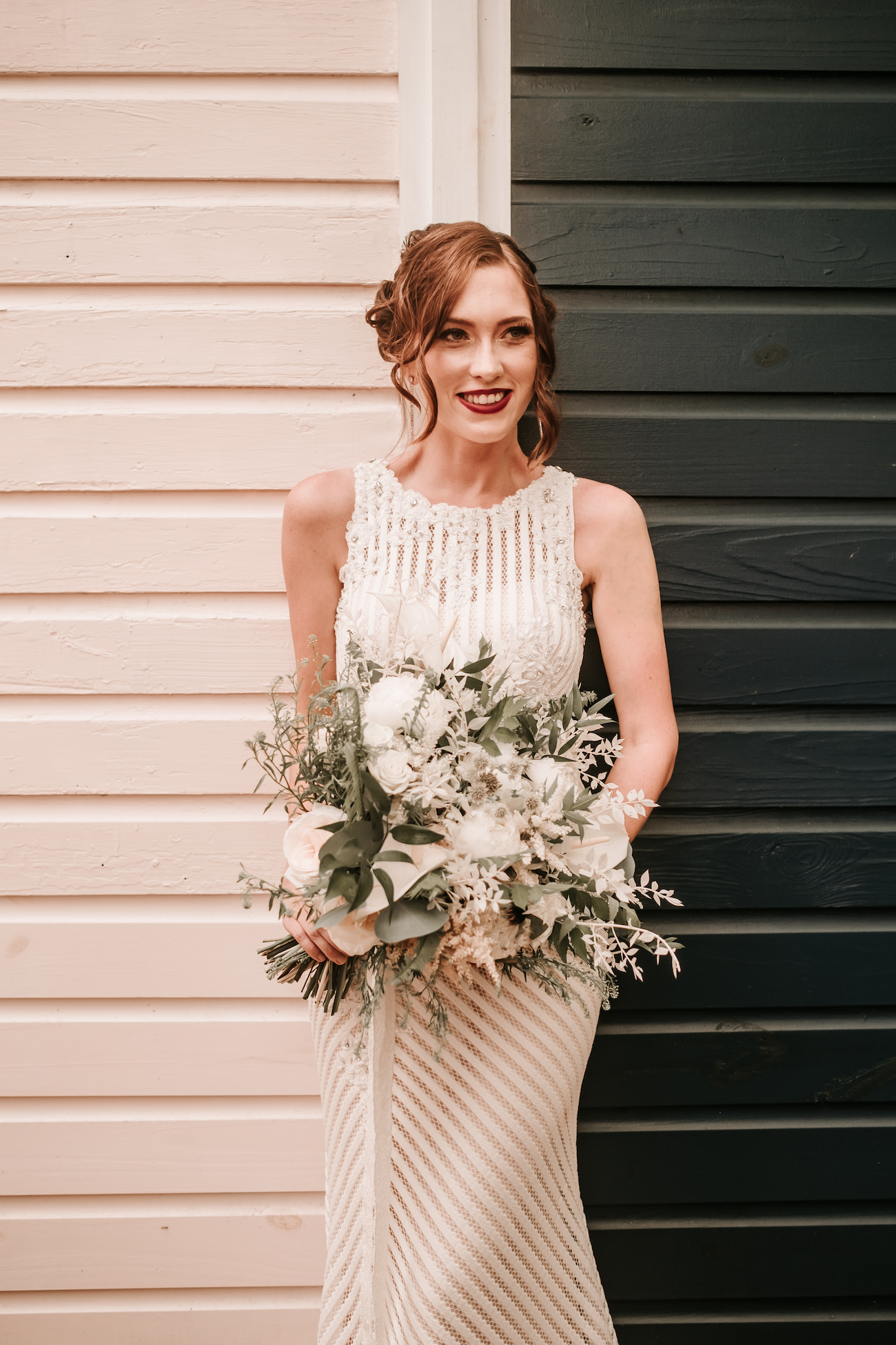 Saxon-Manor-Tampa-Weddings-149.jpeg