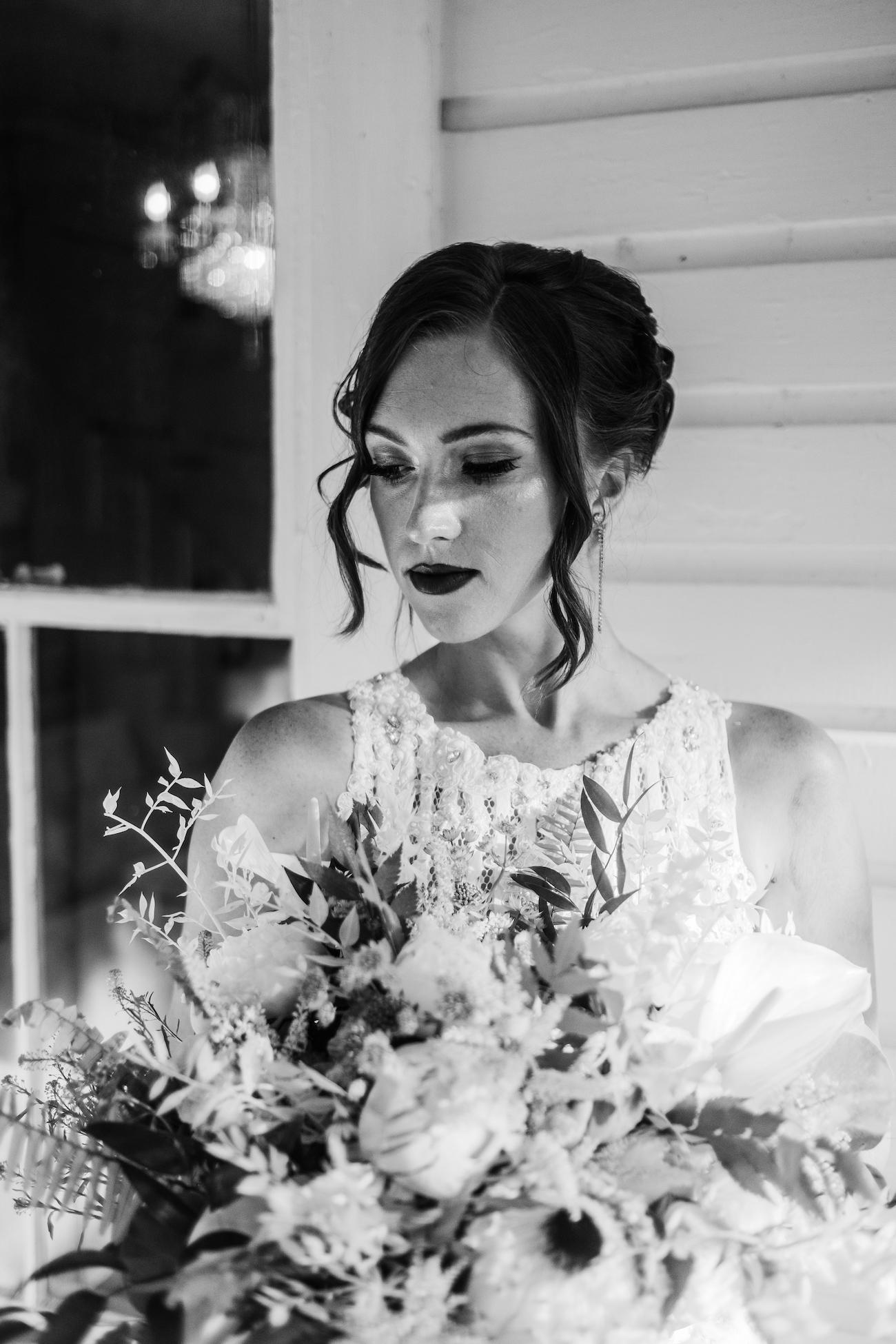 Saxon-Manor-Tampa-Weddings-157.jpeg