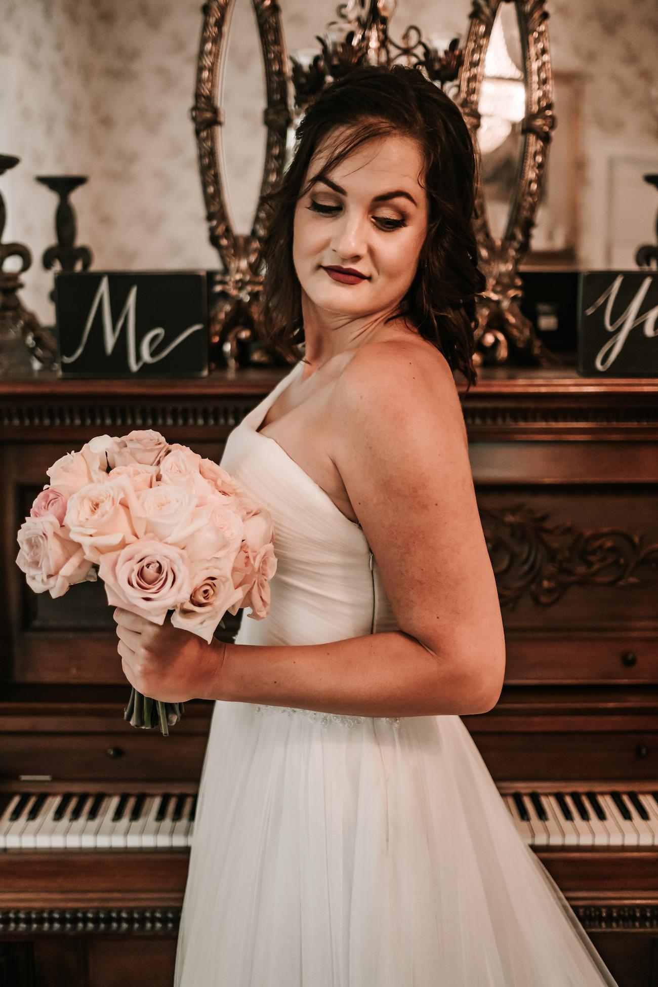 Saxon-Manor-Tampa-Weddings-159.jpeg