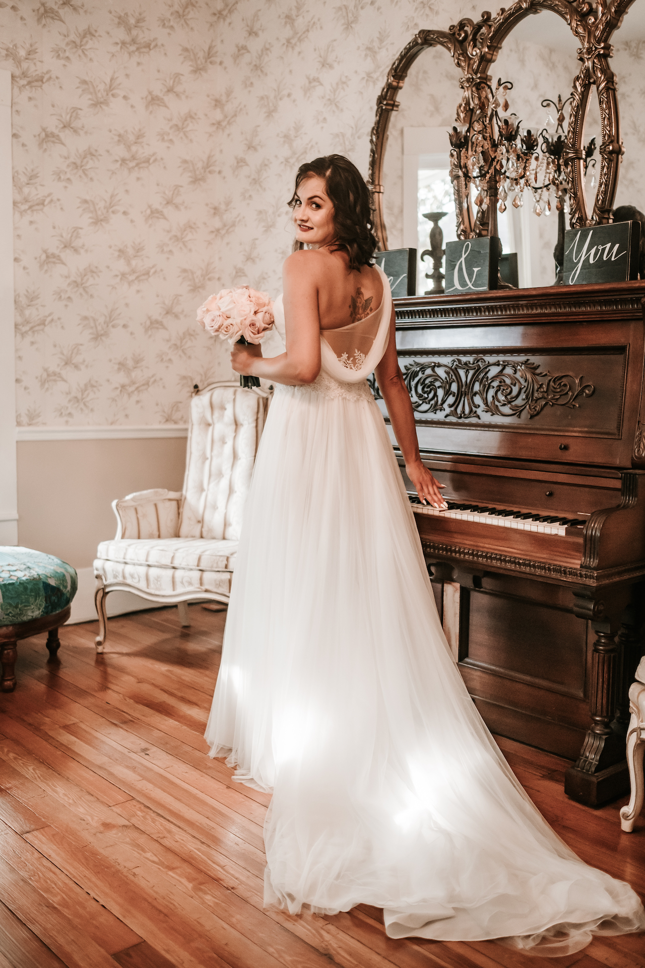 Saxon-Manor-Tampa-Weddings-160.jpeg