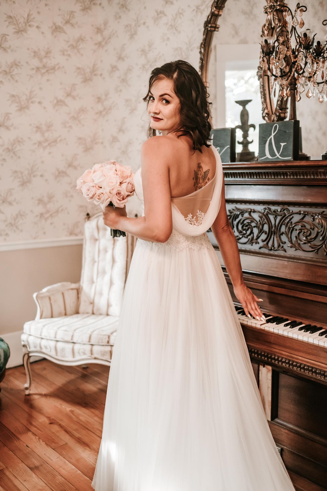 Saxon-Manor-Tampa-Weddings-161.jpeg