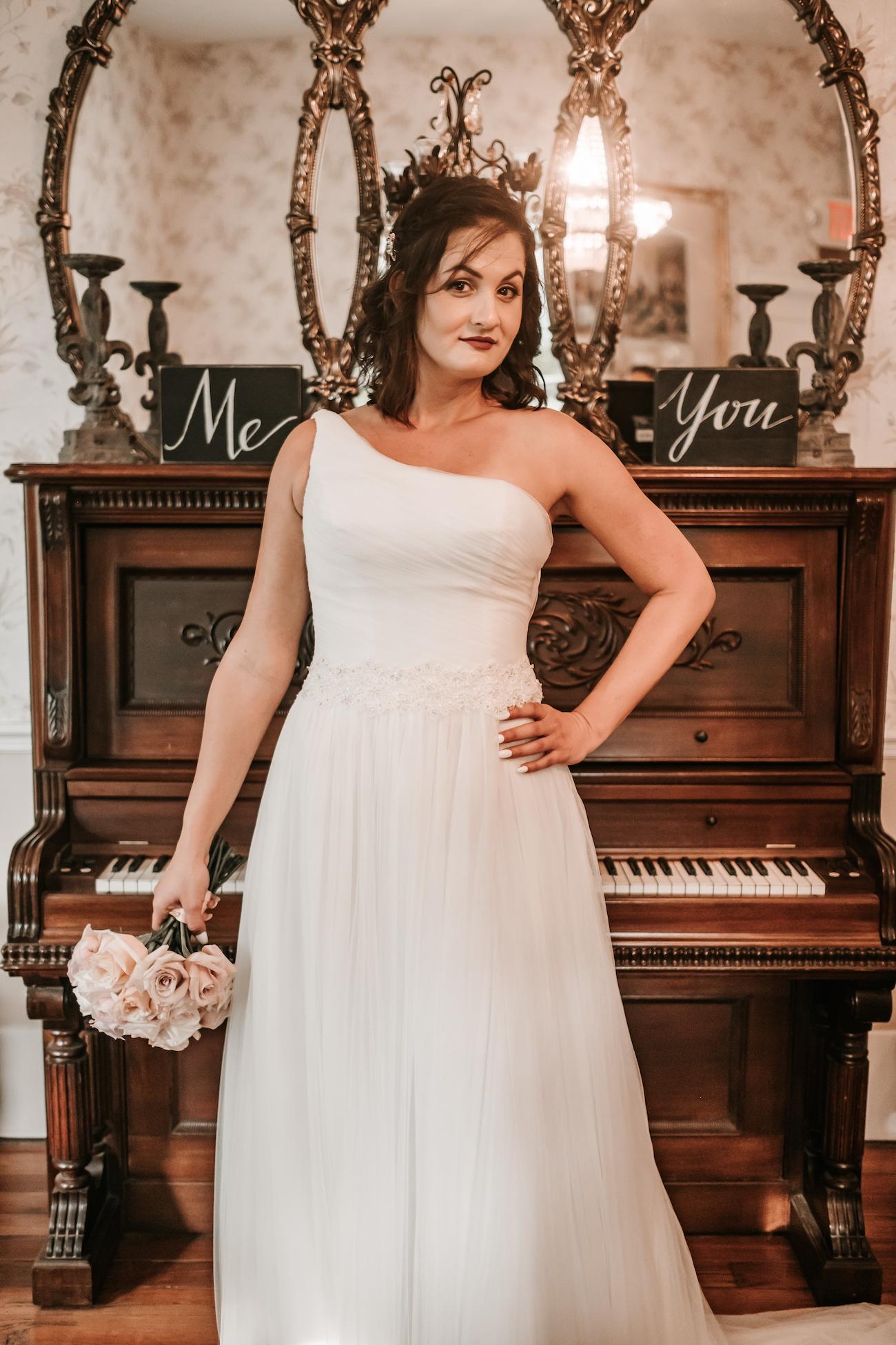Saxon-Manor-Tampa-Weddings-163.jpeg