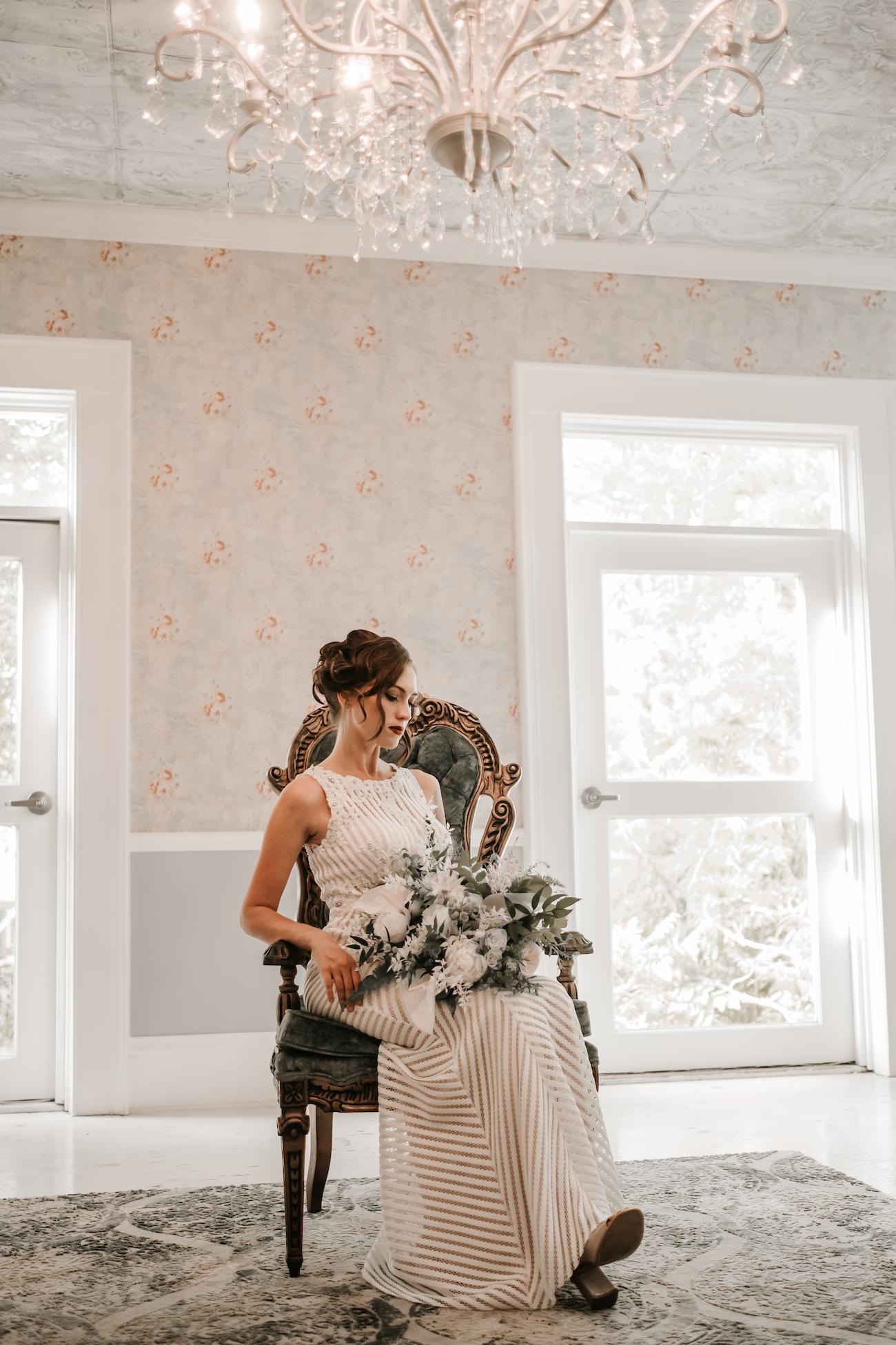 Saxon-Manor-Tampa-Weddings-170.jpeg