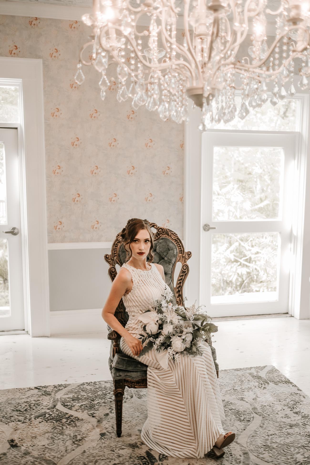 Saxon-Manor-Tampa-Weddings-171.jpeg