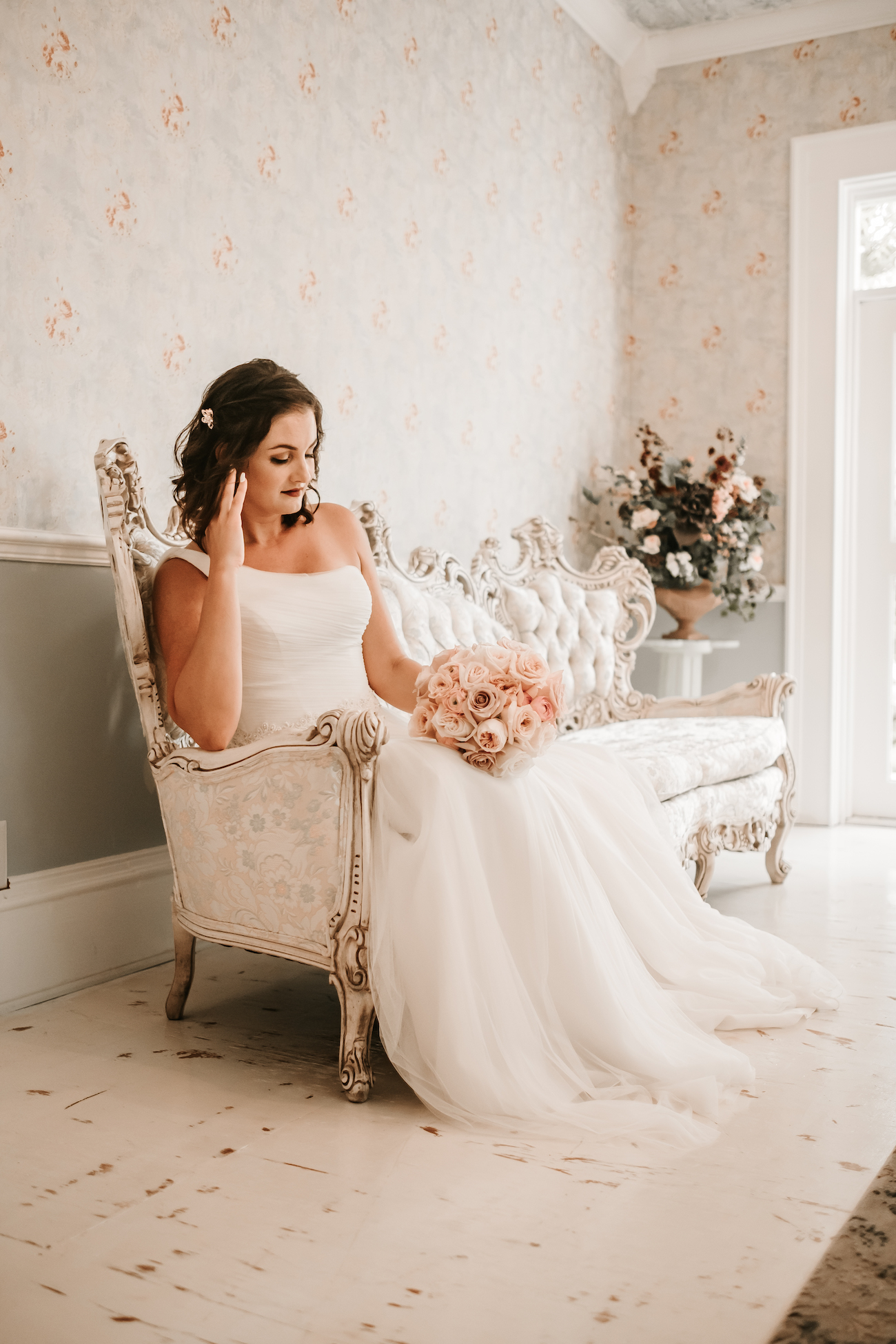 Saxon-Manor-Tampa-Weddings-175.jpeg