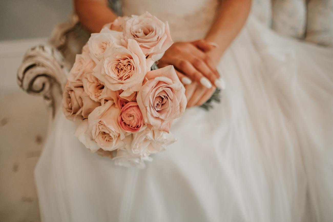 Saxon-Manor-Tampa-Weddings-178.jpeg