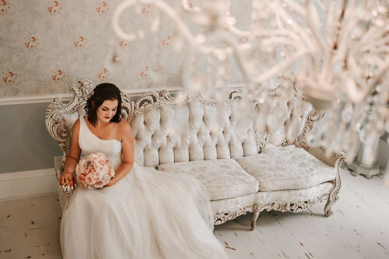 Saxon-Manor-Tampa-Weddings-184.jpeg