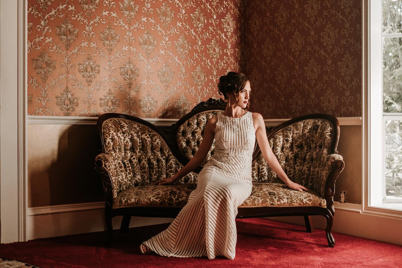 Saxon-Manor-Tampa-Weddings-188.jpeg