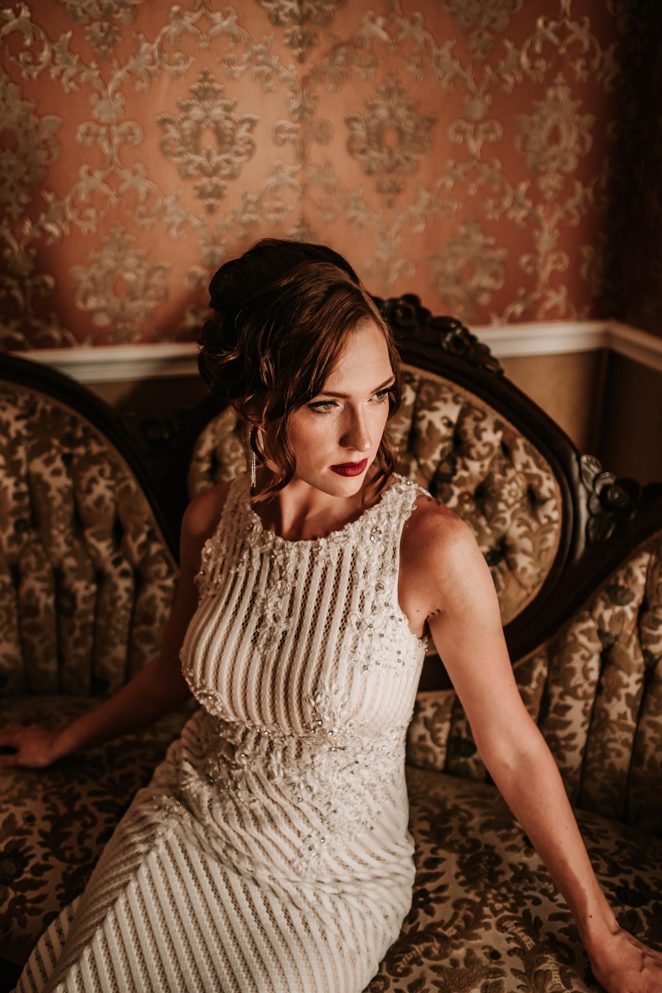 Saxon-Manor-Tampa-Weddings-190.jpeg
