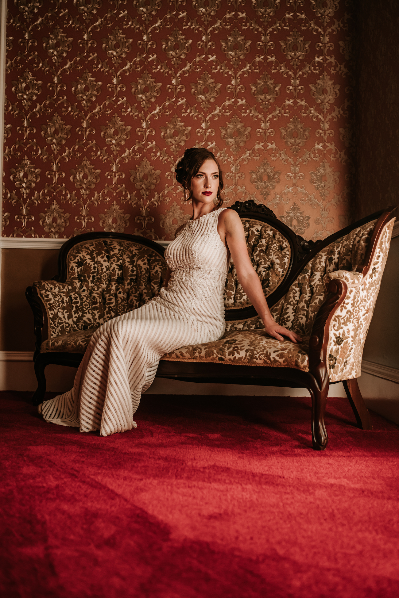 Saxon-Manor-Tampa-Weddings-192.jpeg