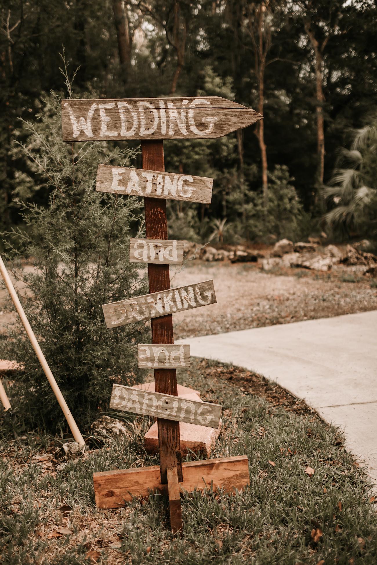 Saxon-Manor-Tampa-Weddings-200.jpeg