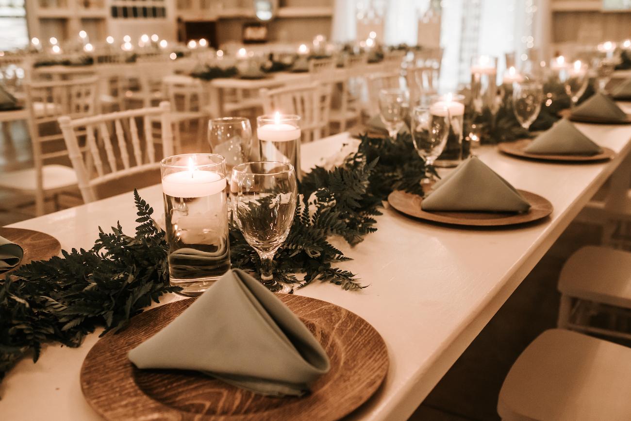 Saxon-Manor-Tampa-Weddings-202.jpeg