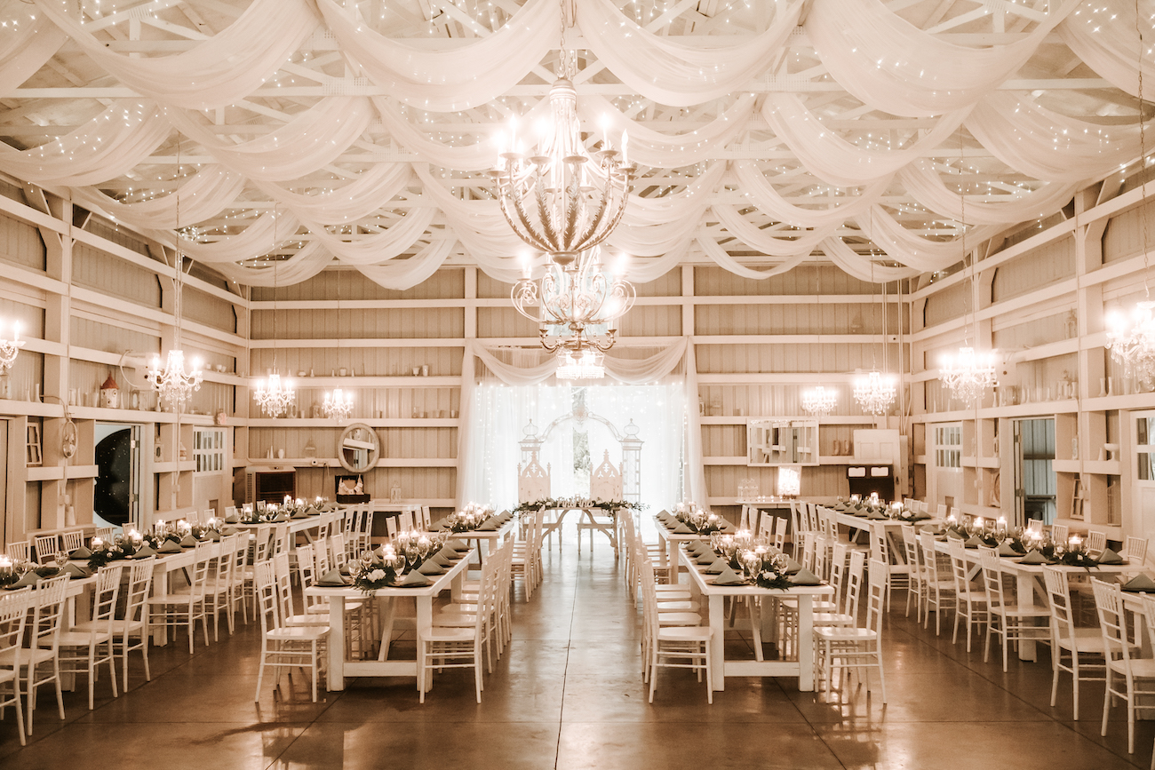 Saxon-Manor-Tampa-Weddings-203.jpeg