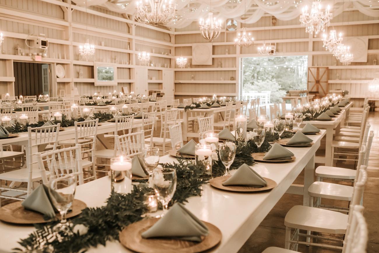 Saxon-Manor-Tampa-Weddings-207.jpeg
