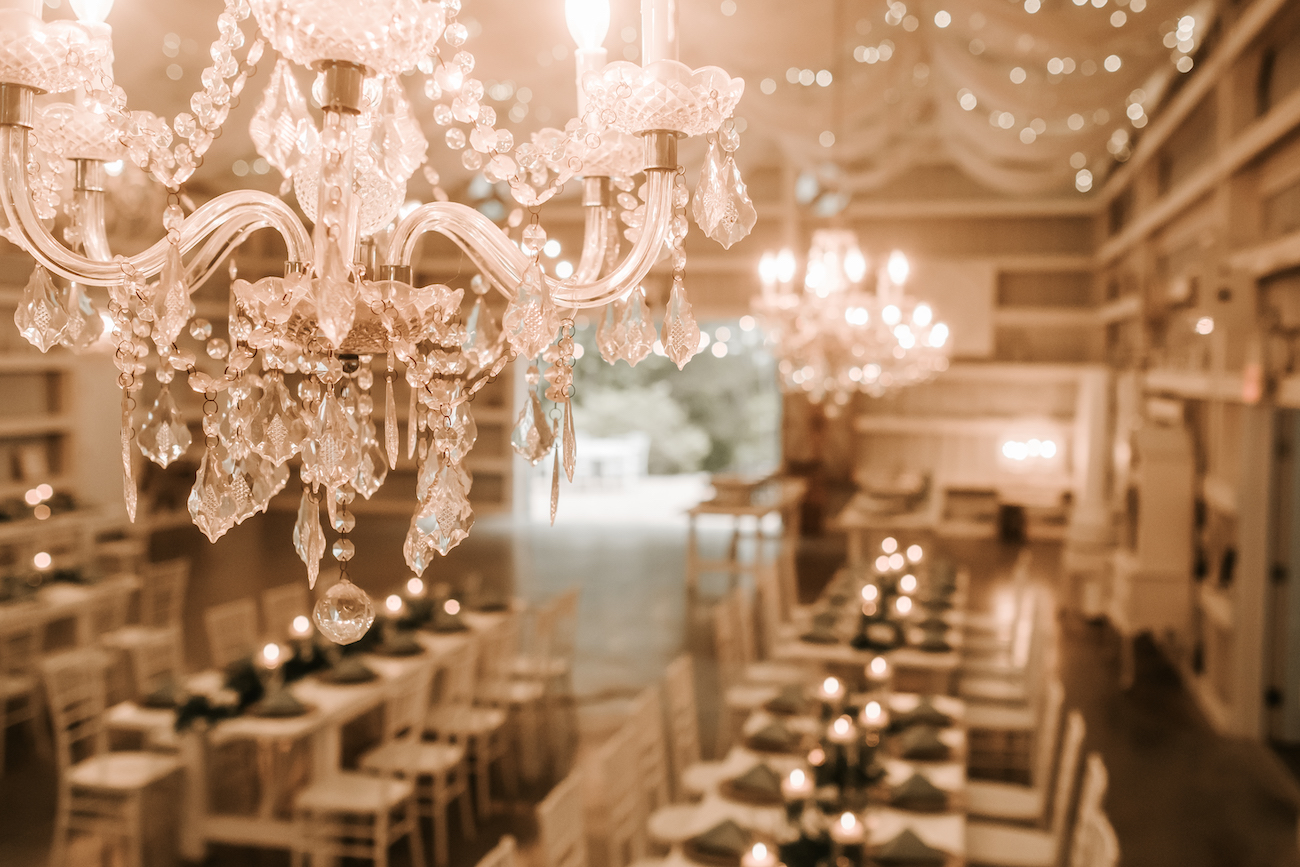 Saxon-Manor-Tampa-Weddings-209.jpeg