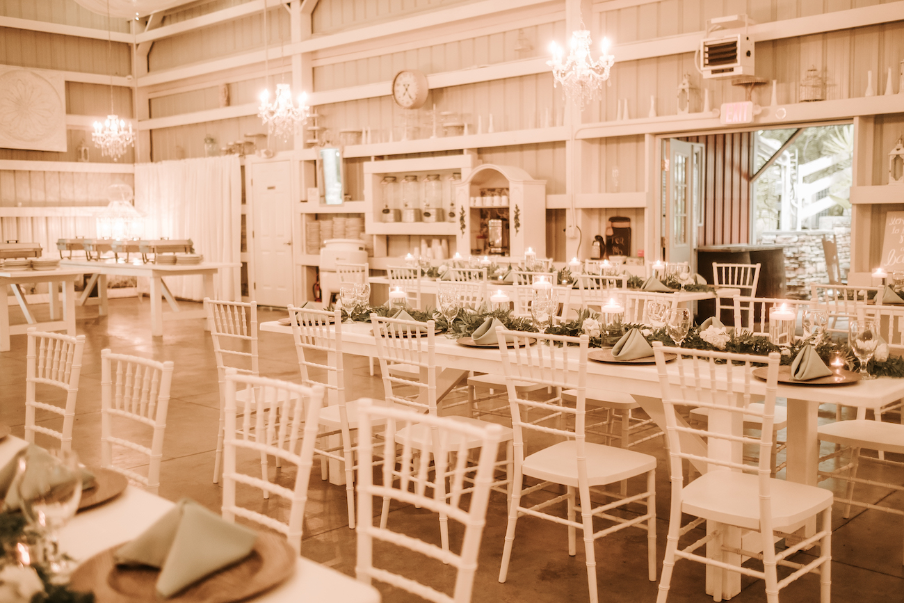 Saxon-Manor-Tampa-Weddings-218.jpeg
