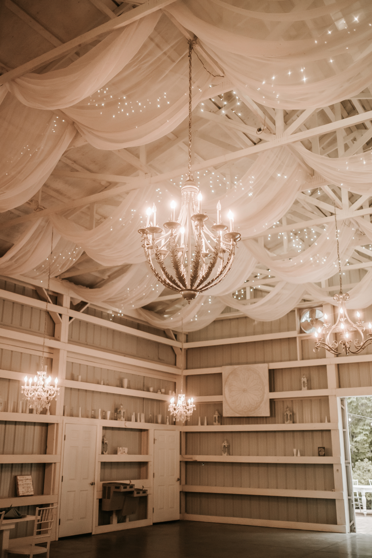 Saxon-Manor-Tampa-Weddings-220.jpeg
