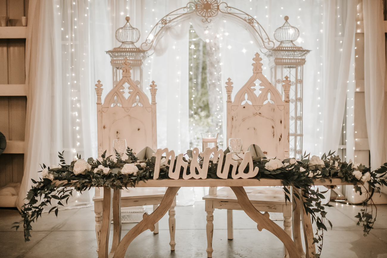 Saxon-Manor-Tampa-Weddings-223.jpeg