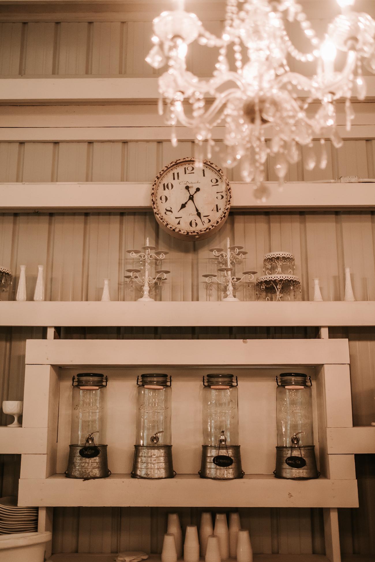 Saxon-Manor-Tampa-Weddings-222.jpeg