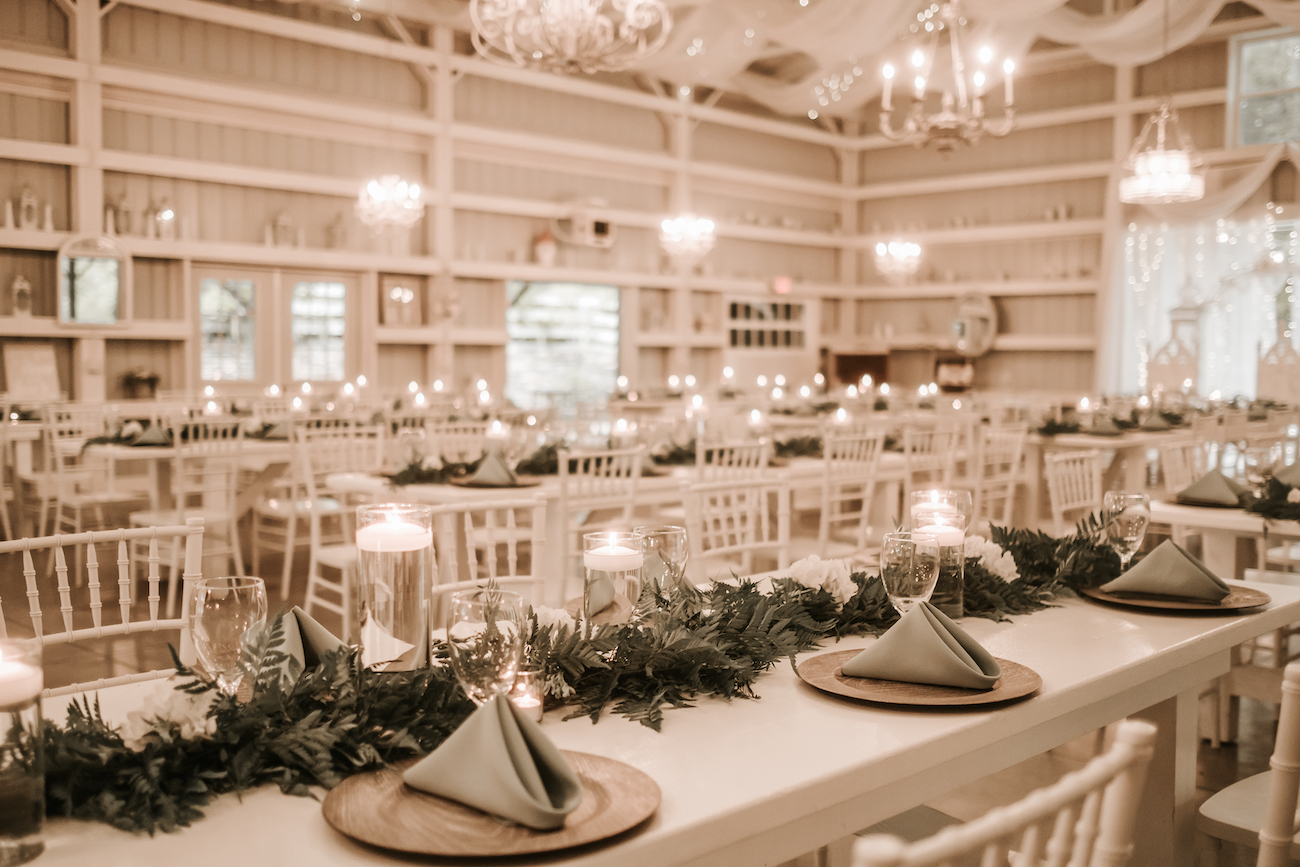 Saxon-Manor-Tampa-Weddings-237.jpeg