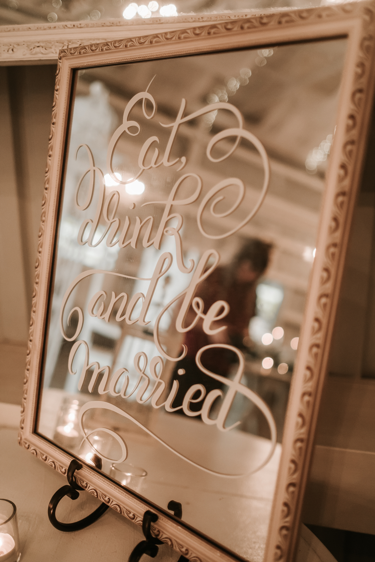 Saxon-Manor-Tampa-Weddings-228.jpeg