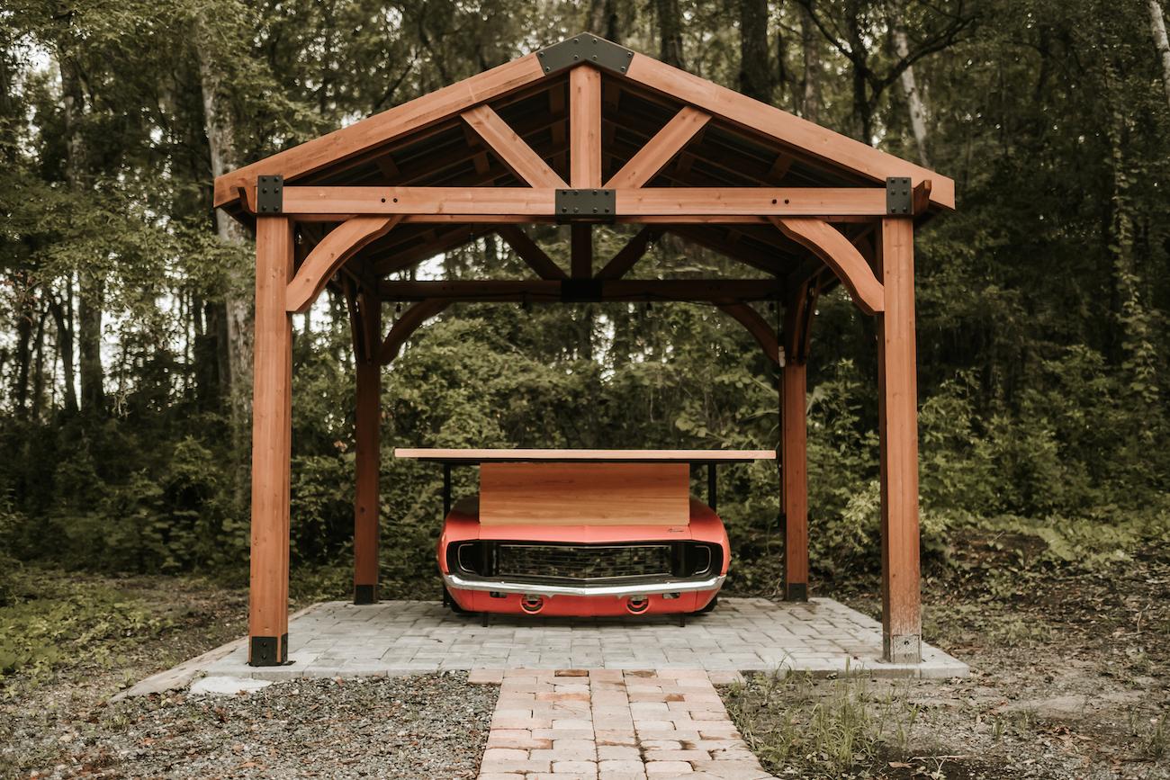 Saxon-Manor-Tampa-Weddings-239.jpeg