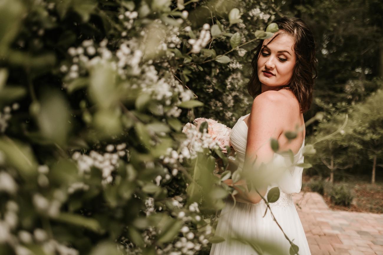 Saxon-Manor-Tampa-Weddings-242.jpeg