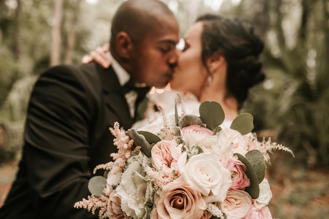 Saxon-Manor-Tampa-Weddings-245.jpeg