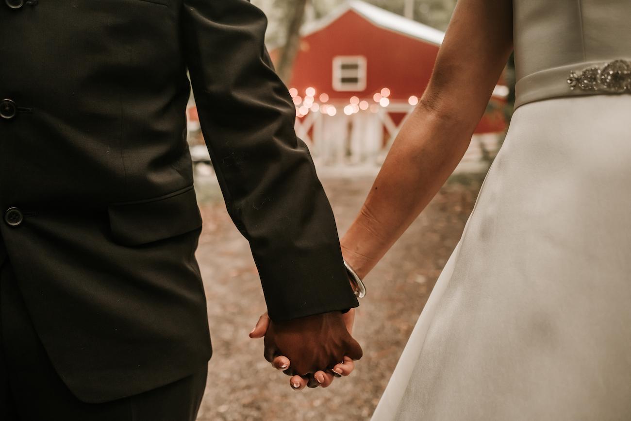 Saxon-Manor-Tampa-Weddings-247.jpeg