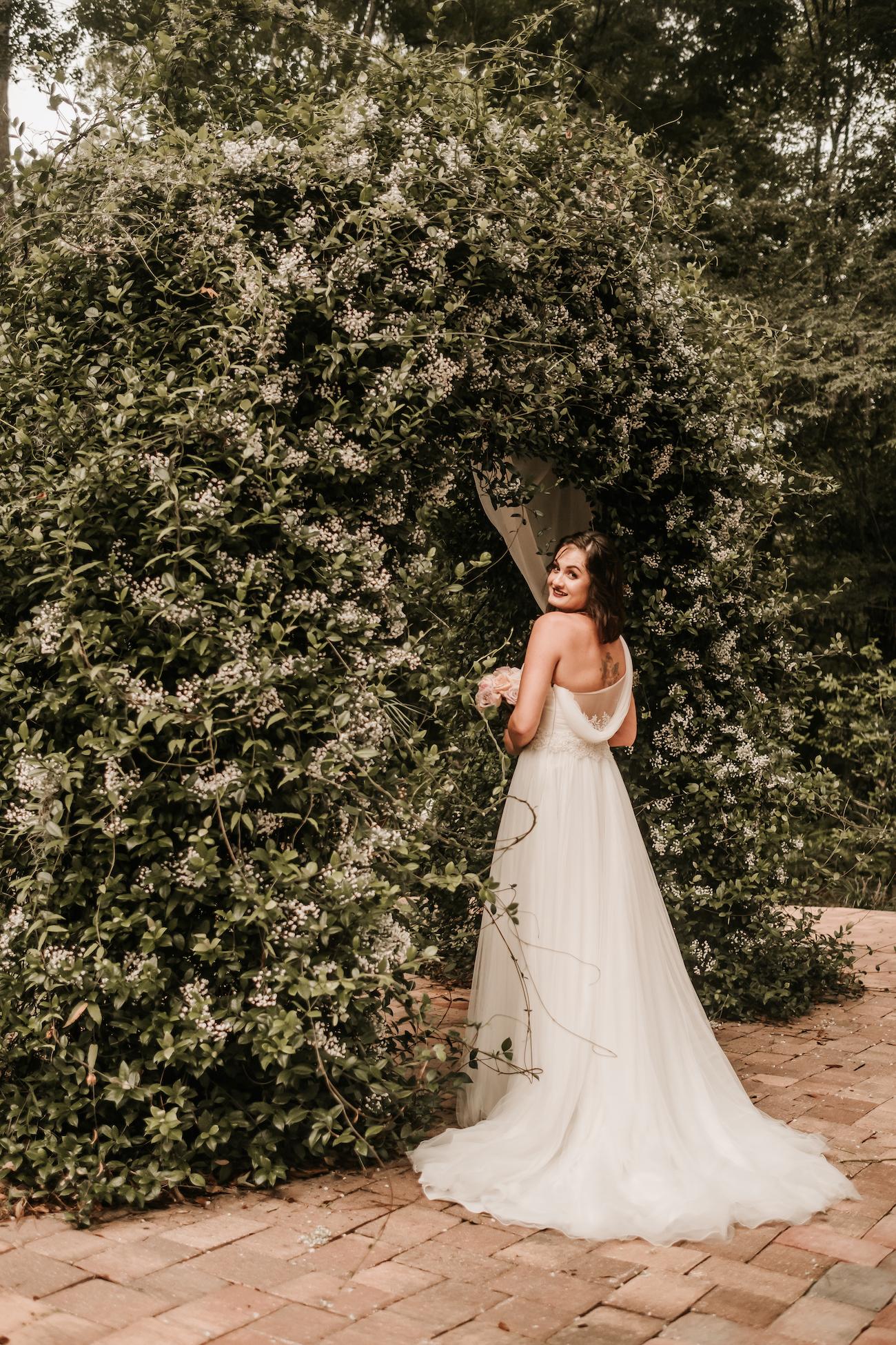 Saxon-Manor-Tampa-Weddings-243.jpeg