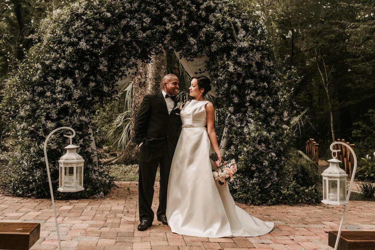 Saxon-Manor-Tampa-Weddings-253.jpeg