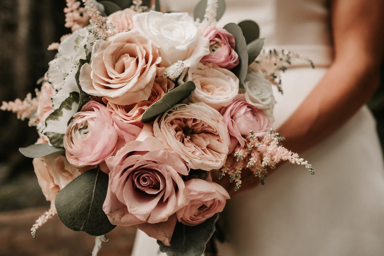 Saxon-Manor-Tampa-Weddings-257.jpeg