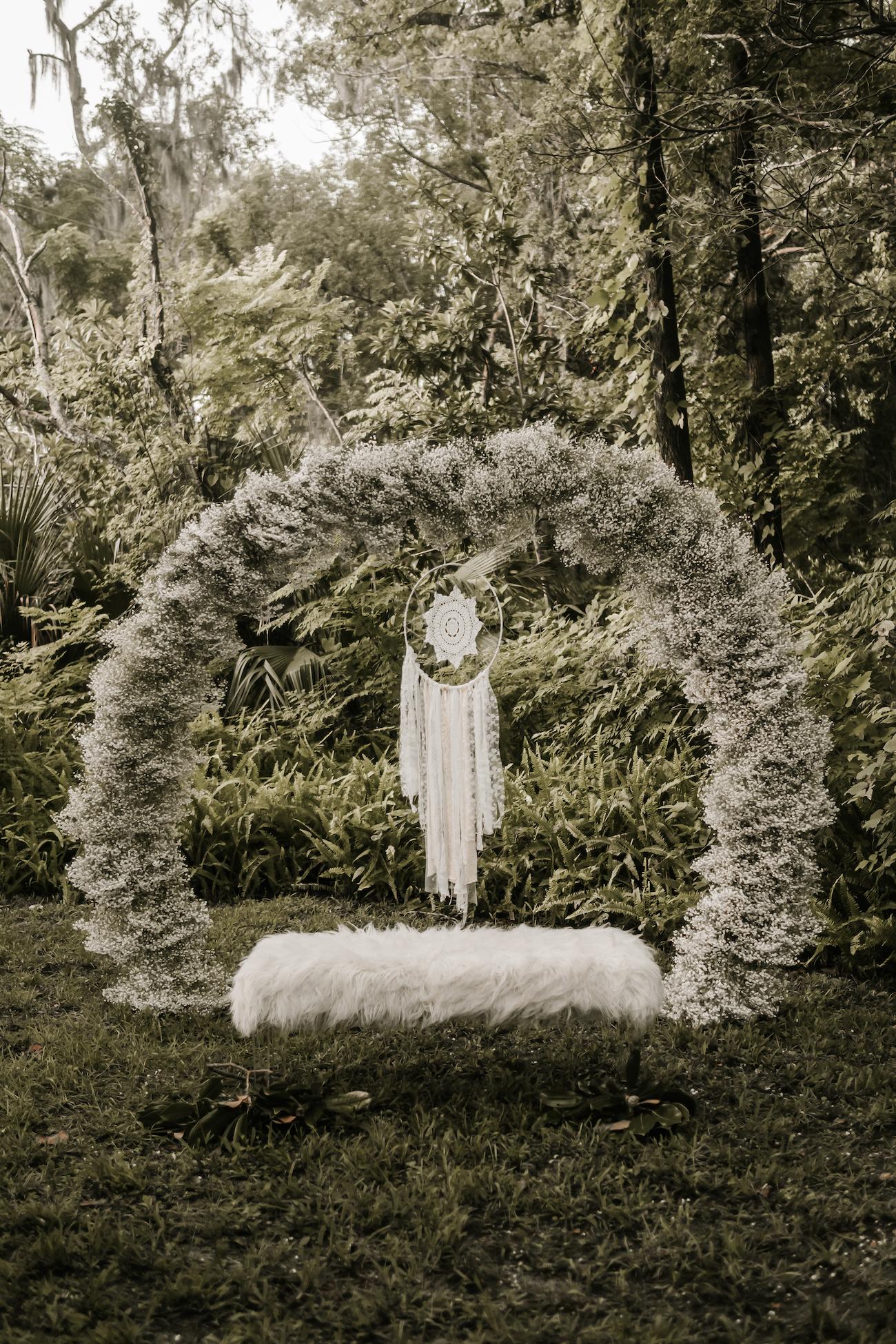 Saxon-Manor-Tampa-Weddings-258.jpeg