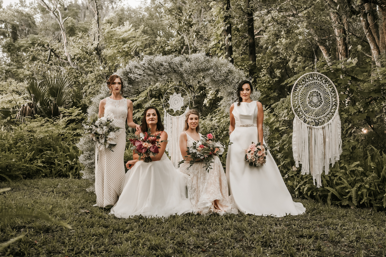 Saxon-Manor-Tampa-Weddings-262.jpeg