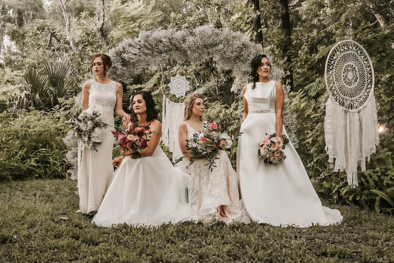 Saxon-Manor-Tampa-Weddings-264.jpeg